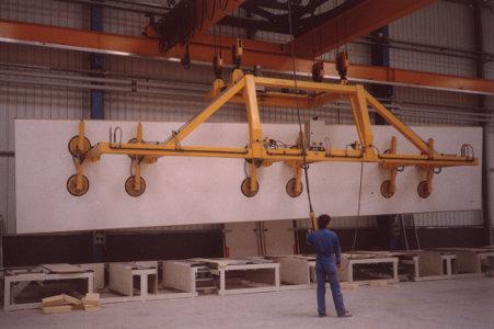 palonnier-lv2000 GAL-5