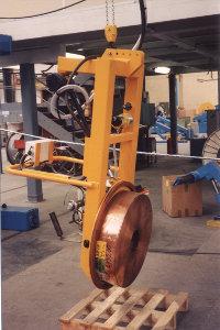 palonnier-lv2000 GAL-7